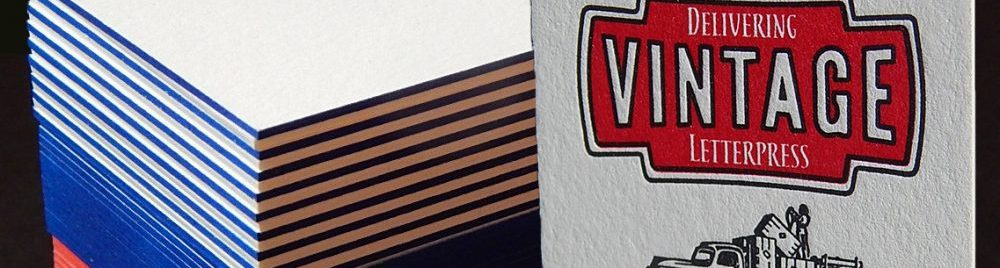 Winfield Printing